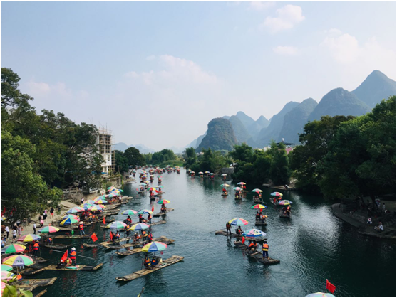 advken guilin
