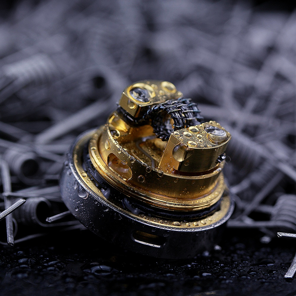 How To Prolong The Lifespan Of Your Coils