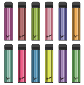 How to choose disposable pod