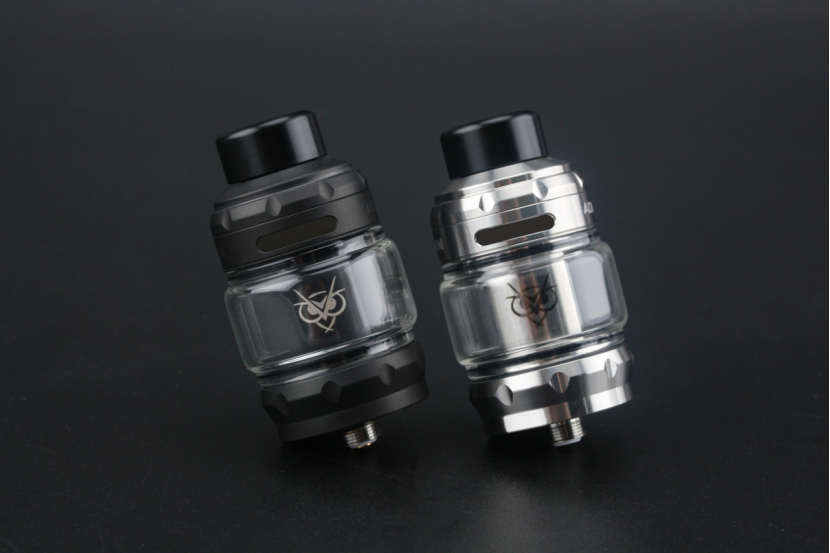 Something you should know about Sub-ohm Tanks
