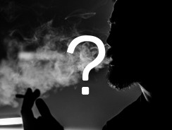 Common mistakes in using vapes