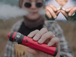 What do you Need to Know Before Vaping?