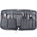 Advken Doctor Coil Tool Kit